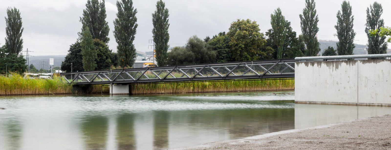 Glattpark Opfikon
